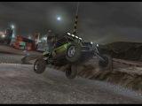 Predator X18 clash 59862  Asphalt Xtreme