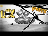 Asphalt Xtreme Funny Moments Stunts Fails &amp Tricks 04