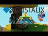 SkyWars Fast Play Cristalix v 2.0