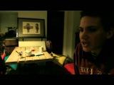 Noize Mc &amp Atlantida project