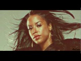Aaliyah ~ Man Undercover ~ Swag Me Out Remix