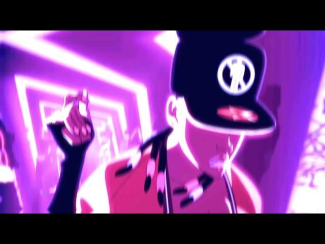 URBANCE - Fan Videos ✖ D o p e D O D Δ HollGeT [HD] [En] [AMV]