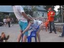 Камасутра отдыхает - Фестиваль OFFROAD - Волгодонск
