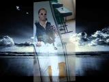 Сообщество Соло гитара на сайте Мой Мир@Mail Ru   Electro Blues Hard &amp Heavy, Ruslan Taranu
