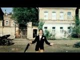 Олег Даль - Песня о золотом купидоне. Снято в нашей Астрахани в 1974 году.