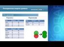 Лекция 22 Реляционная база и модель данных