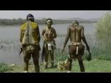 Band ODESSA Качка - Африканские матросы !! 2017