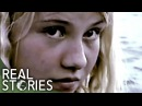 Kidnapping Of Elizabeth Smart (Documentary) - Real Stories