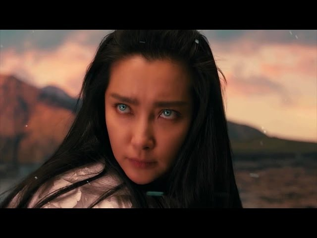 Within Temptation Iron Unofficial Music Video