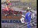 23.08.1998 DMP I Ligi Iskra Ostrów Wlkp. - GKM Grudziądz