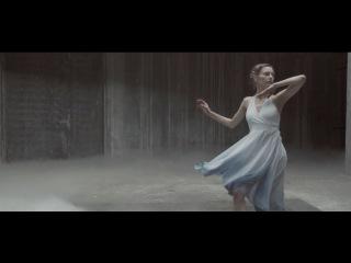 Дао - С тонкой кожей / Премьера клипа (2016)