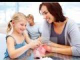 Как зарабатывают молодые мамы в проекте Твой доход в сети