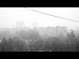 alexei_kuznetsov video