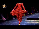 BETSEY JOHNSON New York Fashion Week Spring Summer 2016 From the Runway Fashion One