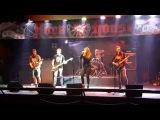 Don'T Want - 4 Paranoid (cover Black Sabbath)
