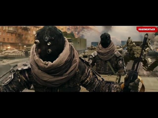 The Defenders movie funy reacton