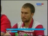 В составе сборной России по велоспорту – BMX на летние Олимпийские игры в Рио де Жанейро отправится