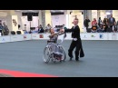 MVI6915 шербургские зонтики бальные танцы на колясках