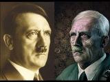 Миллионы людей хотят знать: КУДА исчез Гитлер. Что реально произошло 30 апреля 1945 ...