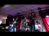 susie q Anatoly Morozov  J A M Blues Rock Band