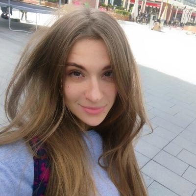 Ольга Чирва