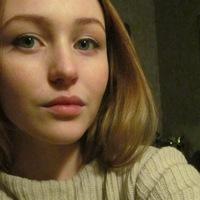 Алиса Шарова