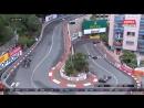 Формула 1  Сезон 2016  Этап 6  Гран-при Монако  Гонка