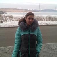 Ксения Бобкова