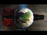 X-Com:Enemy Unknown 2012 s1.ep.7:живой пришелец или мертвый солдат?