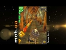 Temple Run 2 для Android - mob