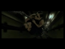 008 -- Матрица 1 -- Нео и Тринити на троссе