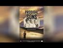 Блудные дети (2008) | Prodigal Sons