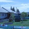 Gbu-Rt Burensky-Psikhonevrologichesky-D