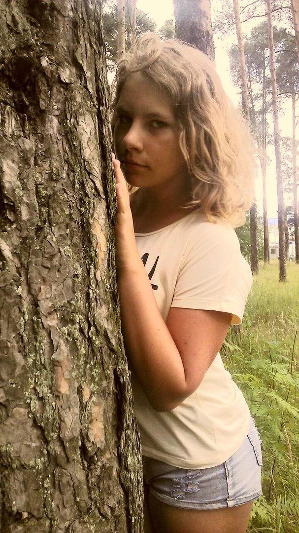 Татьяна Гладышева, Великий Устюг - фото №3