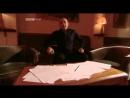 BBC Атом 3 серия Иллюзия действительности The Illusion of Reality