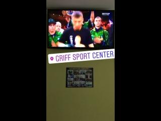 🔴ломаченко🔥🏆🔴соса #griff_sport_center
