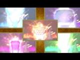 Zyuden Sentai Kyoryuger Brave promo (english subbed)