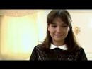 Анжелика 6 серия из 12 (2010)
