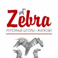 zebra29ru