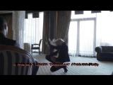 D. White Feat. K. Lelyukhin - Generous Love Remix 2016