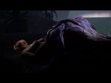 Mass Effect Andromeda Jaal Romance