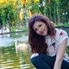 Alexandra Malatskovskaya