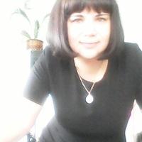 Валентина Силич