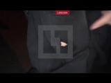 Птаха унизил ГУФА и ОТКРОВЕННОЕ ИНТЕРВЬЮ у Дудя; РУКАЛИЦО Скруджи; обстрел ХАСКИ #RapNews 173