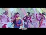 Dhim Tana ¦ Full Video Song ¦ Roshan ¦ Pori Moni ¦ Akriti Kakar ¦ Savvy ¦ Rokto Bengali Movie 2016