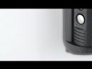 IP-домофон BEWARD DS05M, 1Мп, SIP, антивандальный корпус, удаленный доступ