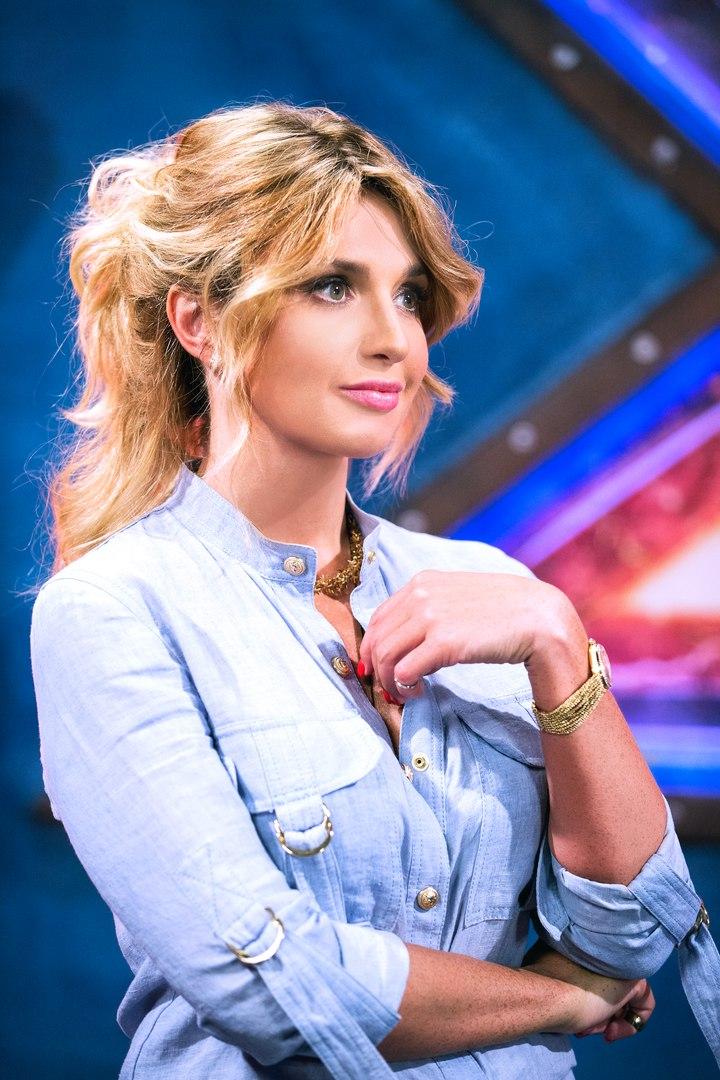 Оксана Марченко, Киев - фото №2