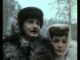 Лариса Кандалова - Офицерский романс (из к.ф.