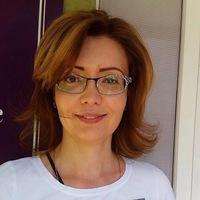 Алёна Курганова
