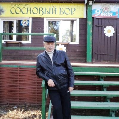 Николай-Григорьевич Зимницкий